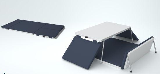 basso floor mat  01