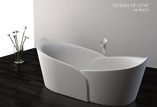 bath teuco