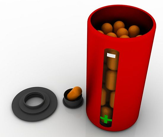battericine  03