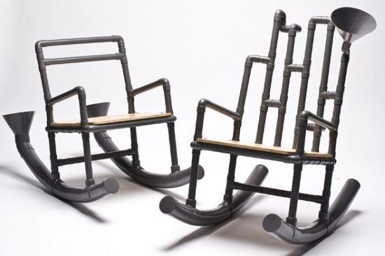 beach chairs 01