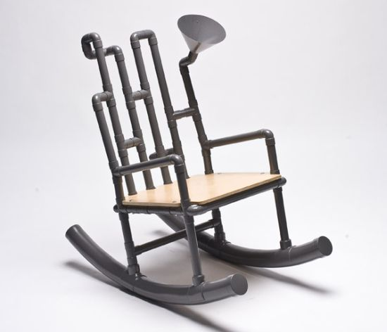 beach chairs 02