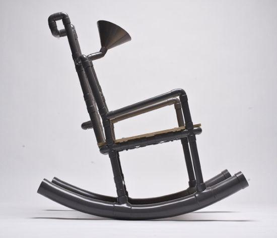 beach chairs 03