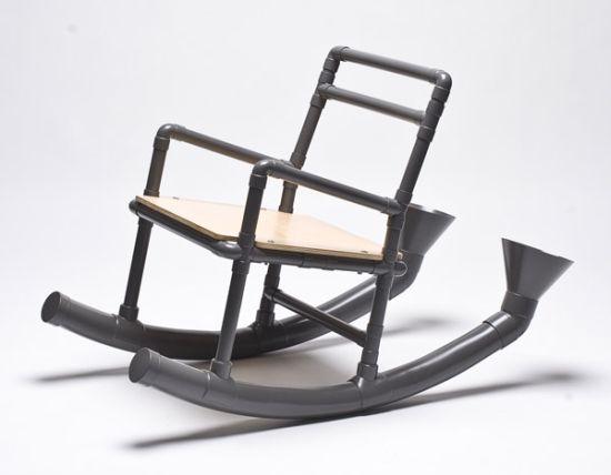 beach chairs 04
