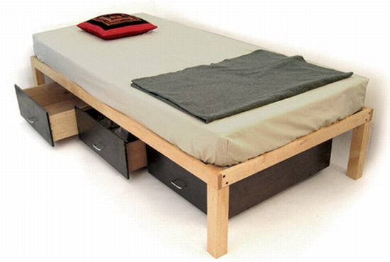 bed1 7949