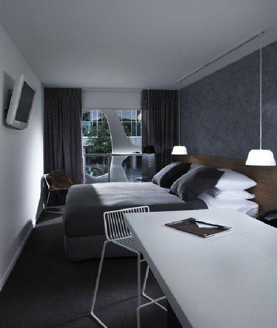 bedroom 02 small lnzPR 17340