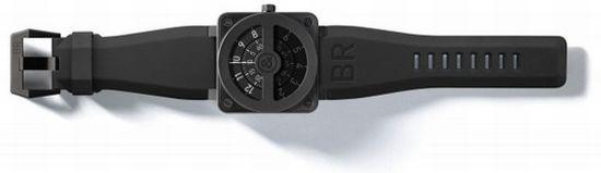 bell ross compass watch 3