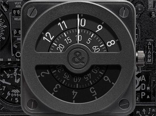 bell ross compass watch front1