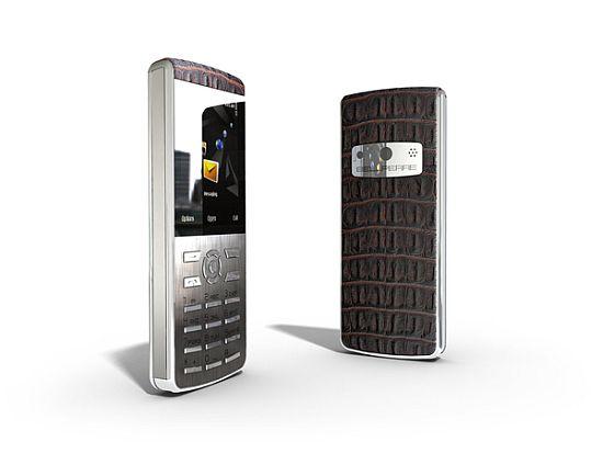 bellperre luxury phone 01