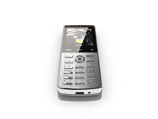 bellperre luxury phone 02