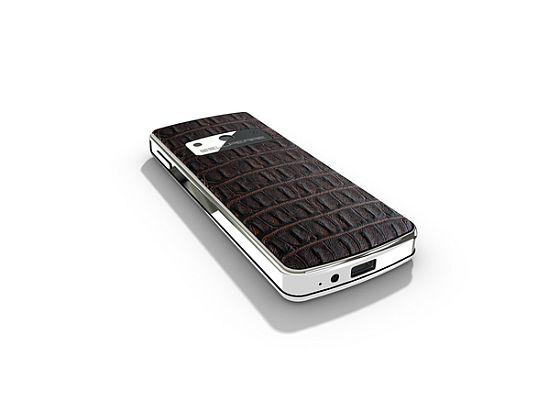 bellperre luxury phone 03