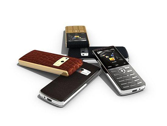 bellperre luxury phone 04
