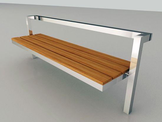 bench03