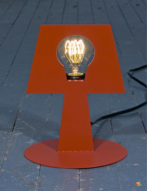 bendino lamp rtk3h 17275