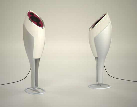 bera speaker 02