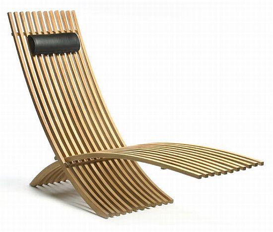 berga form deckchair nozib QuPVt 58