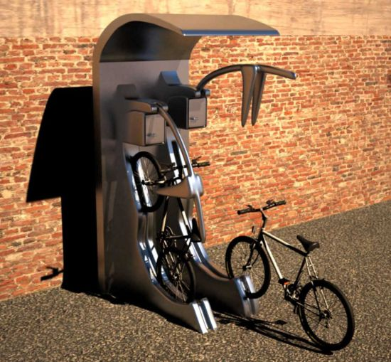bicycle security 1 XMKyQ 17621
