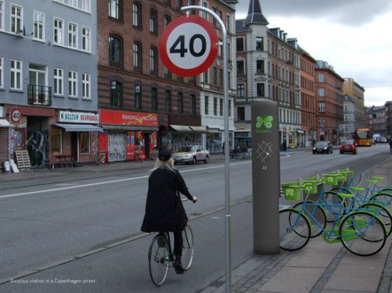 bicyclus 02