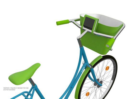 bicyclus 07