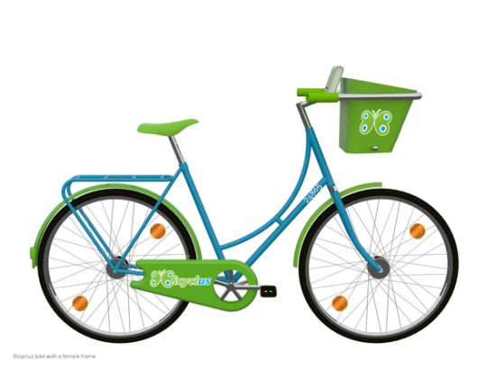 bicyclus 08