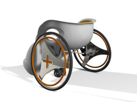 big foot wheelchair2