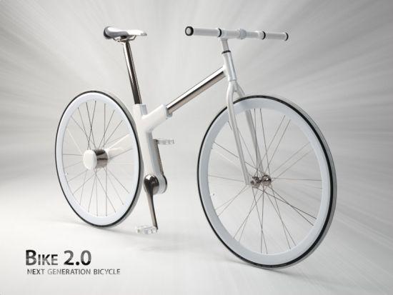 bike 20 1