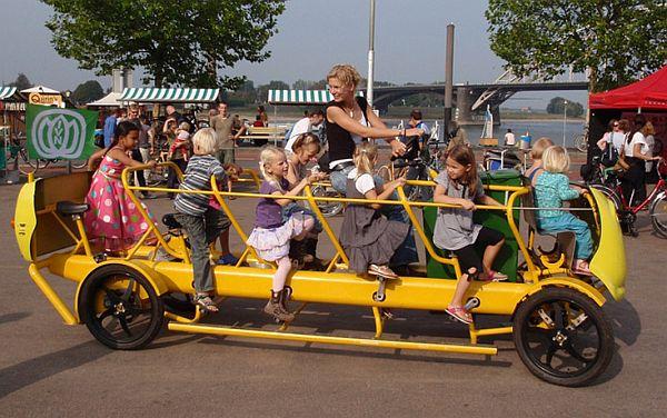 bike bus 01