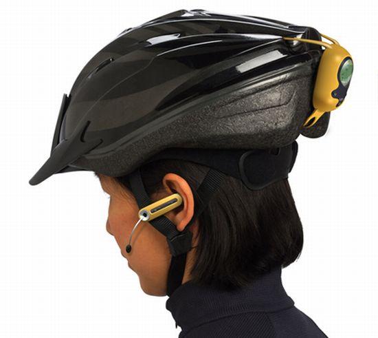 bikebug 2