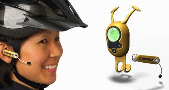 bikebug 3