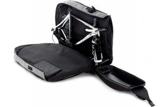 biknd helium bike case 02