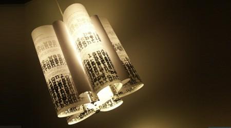 binder light by sonic