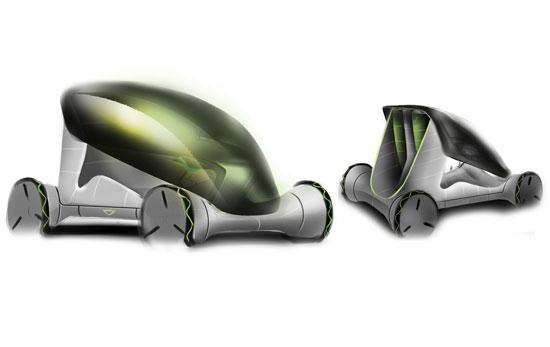 bionic 06