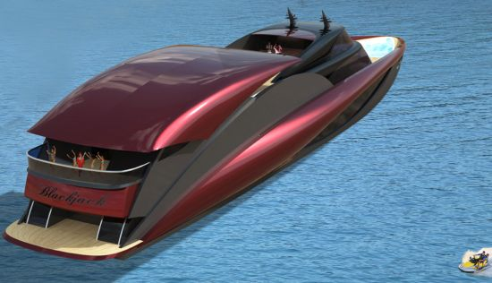blackjack superyacht 01