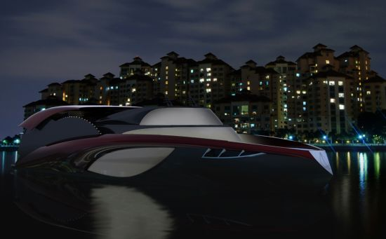 blackjack superyacht 07
