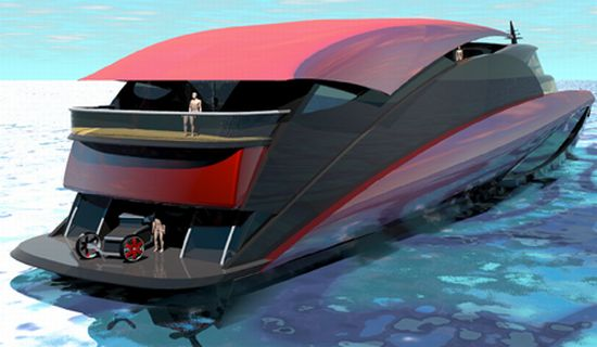 blackjack superyacht 10