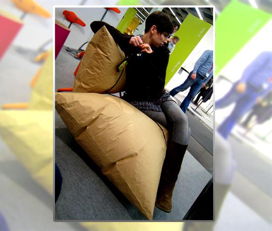 blow sofa 01