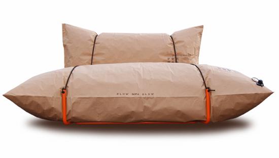 blow sofa 03