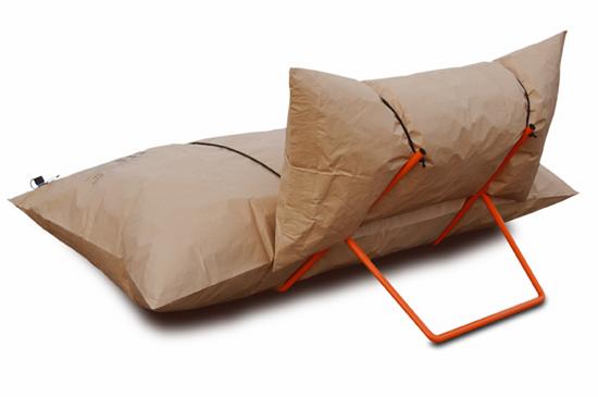 blow sofa 04
