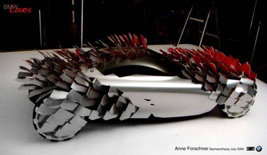 bmw lovos concept 07