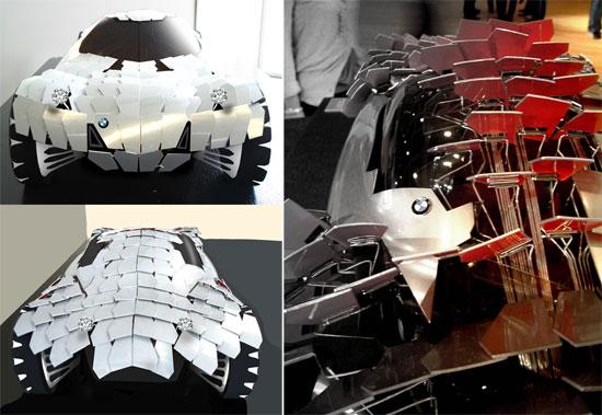 bmw lovos concept 09