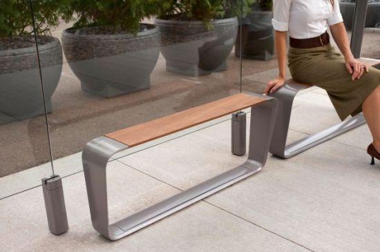 bmw metro40 street furniture 02