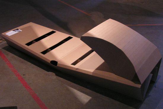 board 4 uI8qK 58