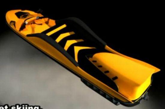 body board jet ski hybrid 01