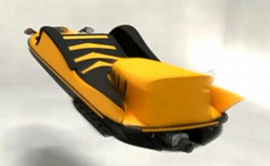 body board jet ski hybrid 02