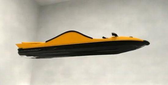 body board jet ski hybrid 03