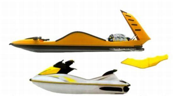 body board jet ski hybrid 05