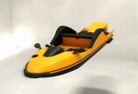 body board jet ski hybrid 07