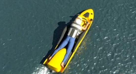 body board jet ski hybrid 08
