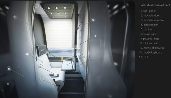 bombardier compartment 04