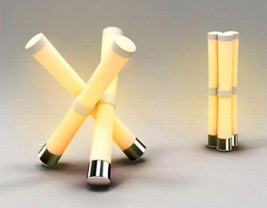 bonfire lamp 1 FSFAQ 58