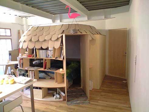 book house 8